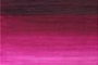 Winton Oil Colours Magenta
