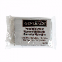 General's Kneaded Eraser - Medium