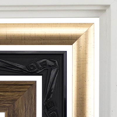 Opus Custom Mouldings