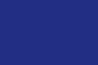 Opus Essential Acrylic Colours Anthraquinone Blue