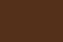 Opus Essential Acrylic Colours Burnt Umber