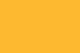 Opus Essential Acrylic Colours Cadmium Yellow Deep