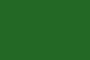 Opus Essential Acrylic Colours Chromium Oxide Green
