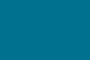 Opus Essential Acrylic Colours Cobalt Turquoise