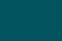 Opus Essential Acrylic Colours Phthalo Turquoise
