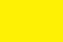 Opus Essential Acrylic Colours Primary Yellow