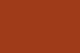 Opus Essential Acrylic Colours Transparent Red Iron Oxide