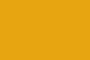 Opus Essential Acrylic Colours Yellow Ochre