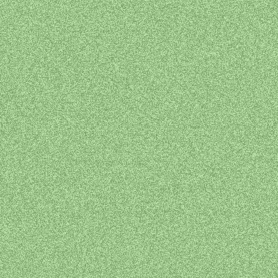 Jacquard Pearl Ex Pigment Spring Green