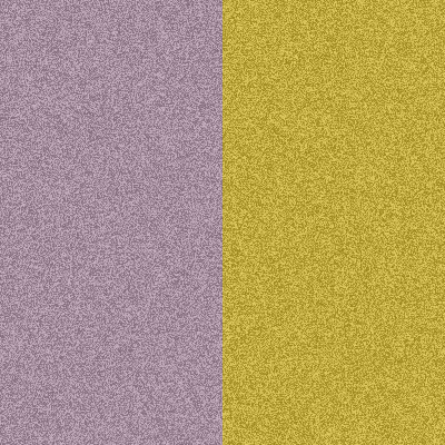 Jacquard Pearl Ex Pigment Duo Violet-Brass
