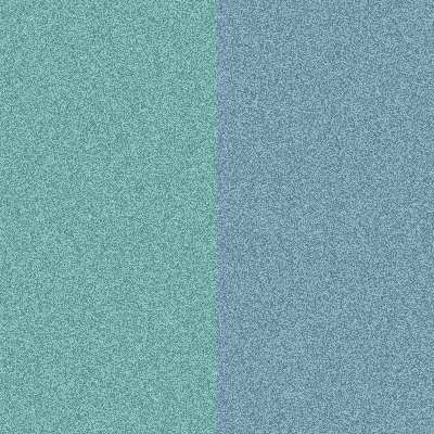Jacquard Pearl Ex Pigment Duo Blue-Green