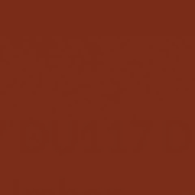Holbein DUO Aqua Oil Color Burnt Umber