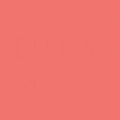 Holbein DUO Aqua Oil Color Coral Red