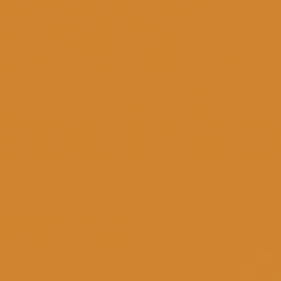Holbein DUO Aqua Oil Color Raw Sienna