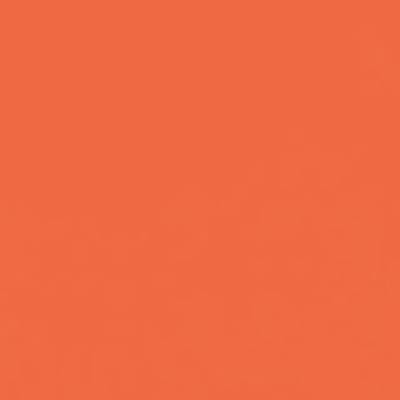 Daler Rowney FW Pearlescent Artists' Acrylic Ink Sun Orange