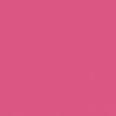 Daler Rowney FW Pearlescent Artists' Acrylic Ink Sundown Magenta