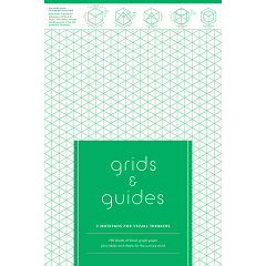 Grids & Guides Pad