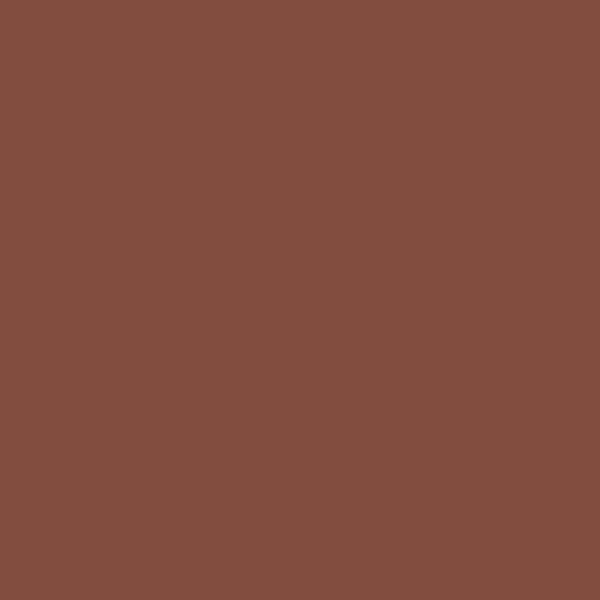 Opus Essential Oil Colours Burnt Sienna