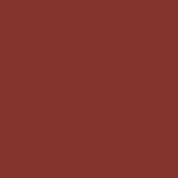 Opus Essential Oil Colours Indian Red