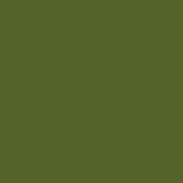 Opus Essential Oil Colours Olive Green