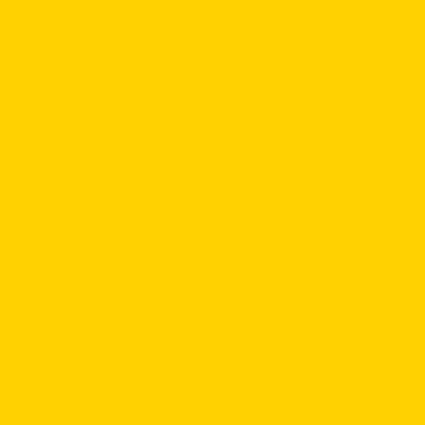 Opus Essential Oil Colours Opus Yellow