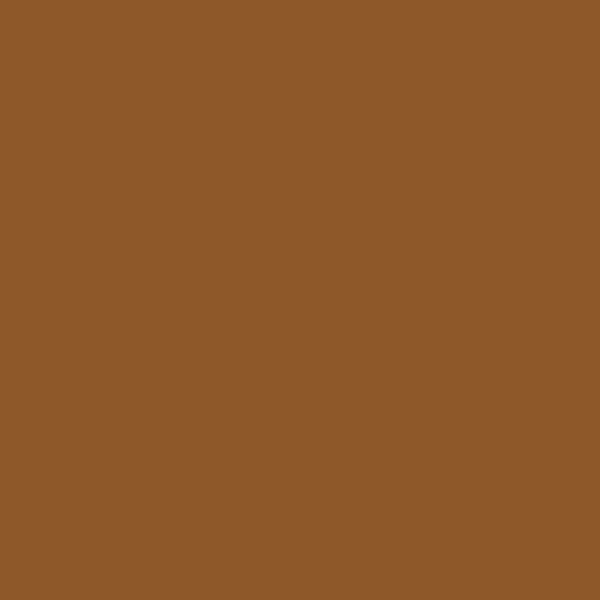 Opus Essential Oil Colours Raw Sienna
