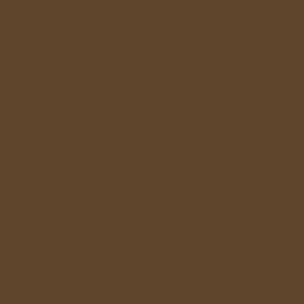 Opus Essential Oil Colours Raw Umber