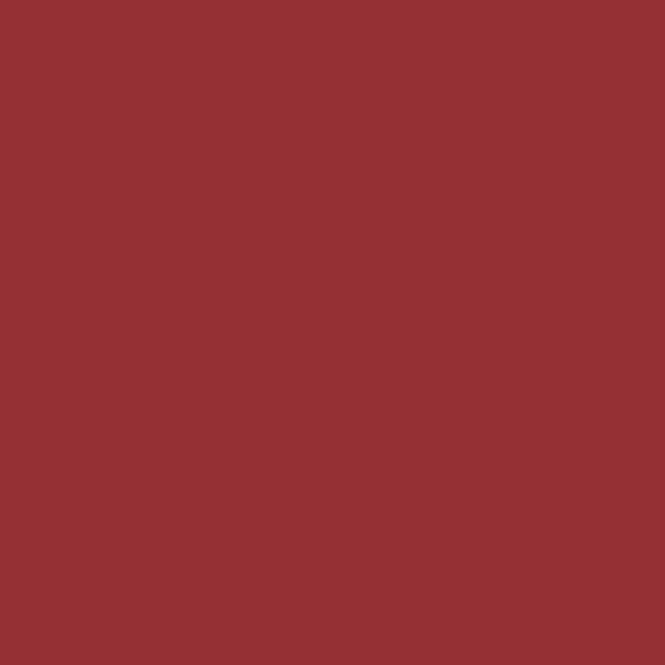 Opus Essential Oil Colours Venetian Red