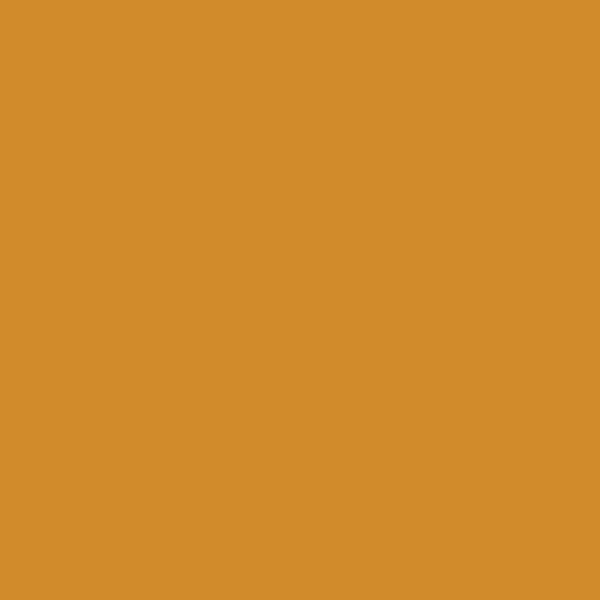 Opus Essential Oil Colours Yellow Ochre