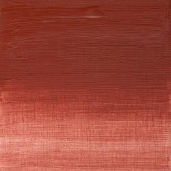Winton Oil Colours Indian Red