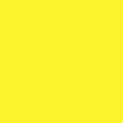 Golden Fluid Acrylics Benzimidazalone Yellow Light 16oz