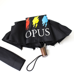 Opus Umbrella